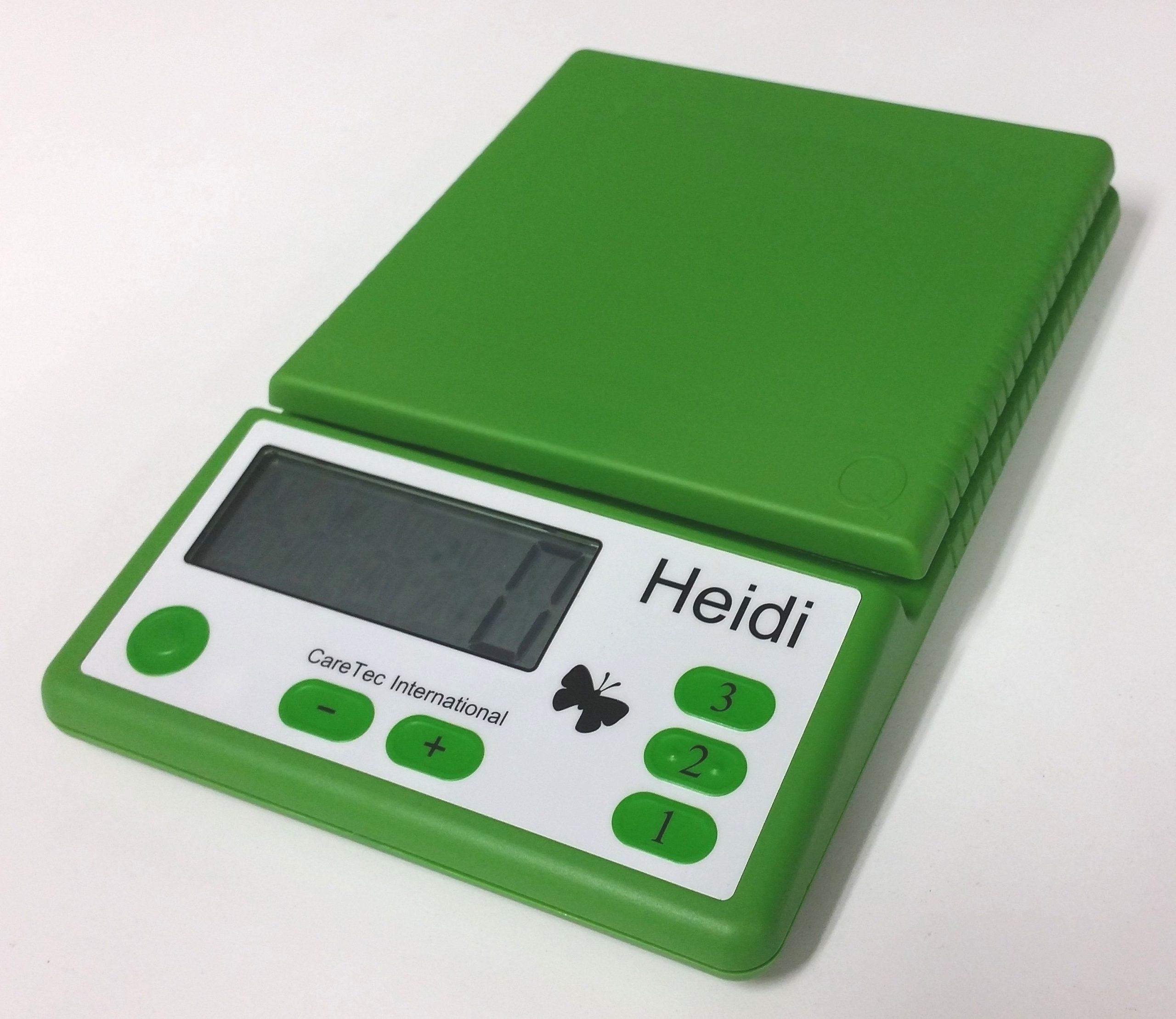 HA1579